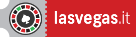 LasVegas.it