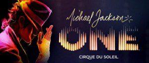 Biglietti per Cirque du Soleil One